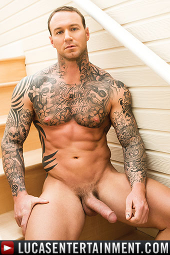 male adult stars naked