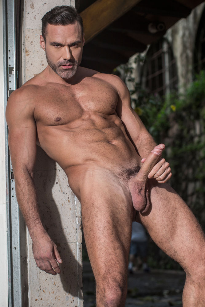 Lucas Casting - Become a Gay Porn StarLucas Casting | Become a Gay